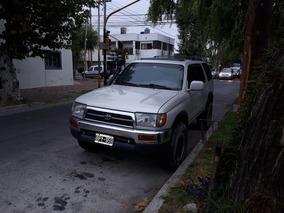 Toyota Sw4 3.0 I Runner Tc Cu 1998