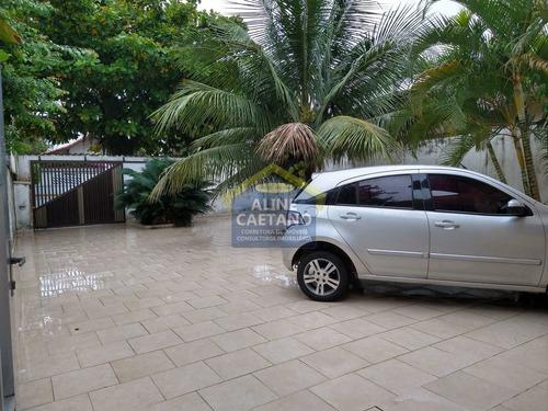 Oportunidade De Negocio  Casa  Excelente Localização - Vcla33505