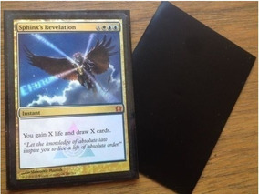 50 Sleeves Shields - Protetores De Cards