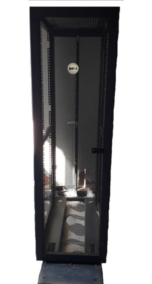 Rack Para Servidor Dell - Usado