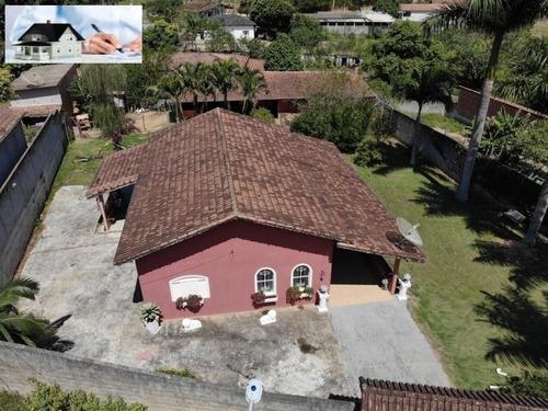 Imagem 1 de 15 de Chacara Boqueirinha - Chalu
