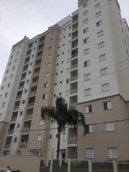 Apartamento À Venda Em Jardim América - Ap006684