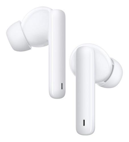 Audífonos Huawei Freebuds 4i Bluetooth
