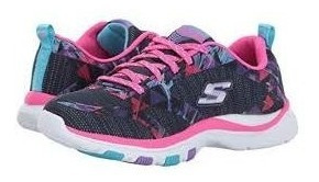 Zapatillas Skechers Trainer Lite