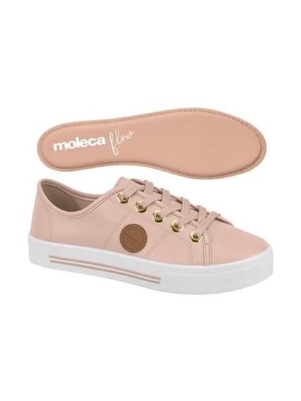 Tênis Moleca 5667 302