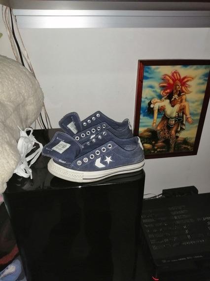 Zapatos Y Tenis Converse
