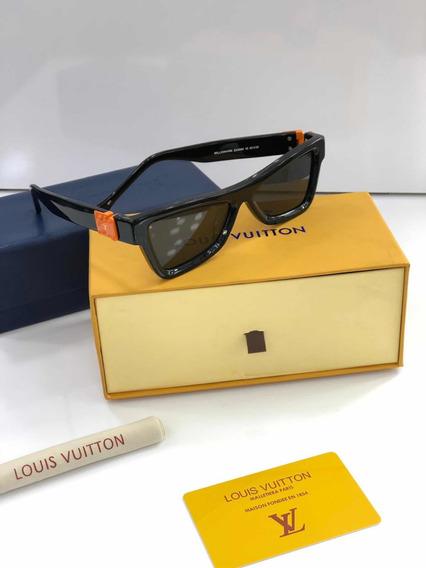 Óculos De Sol Skepticals Lv