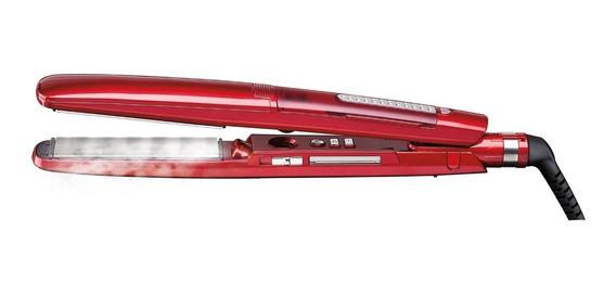 Planchita De Pelo Vapor Y Titanio Conair 9500ar