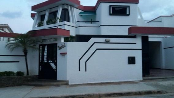 Casa En Venta La Viña Valencia