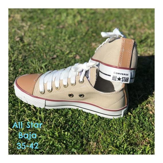 Zapatillas Converse All Star Clasicas