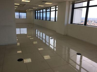 Sala Em Tatuapé, São Paulo/sp De 236m² Para Locação R$ 10.400,00/mes - Sa47749