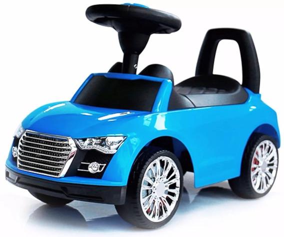 Andarin Tipo Audi Pata Pata Rainbow En Creciendo 9091