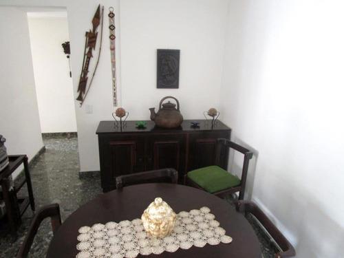 Apartamento  Residencial À Venda, Enseada, Guarujá. - Ap6204