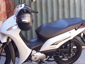 Honda 2013 Ex Flex