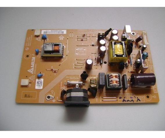 Placa Fonte *defeito* Dps-25gp W2243c