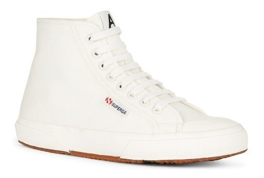 Superga Cotw Off White 2295 S00en00