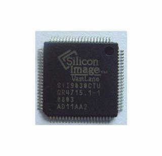 Sii9187bcnu Sii 9187bcnu Sil9187bcnu Si19187b
