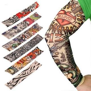 Tatuagem Fake Masculina No Mercado Livre Brasil