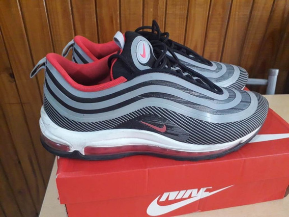 Zapatillas Nike Airmax 97