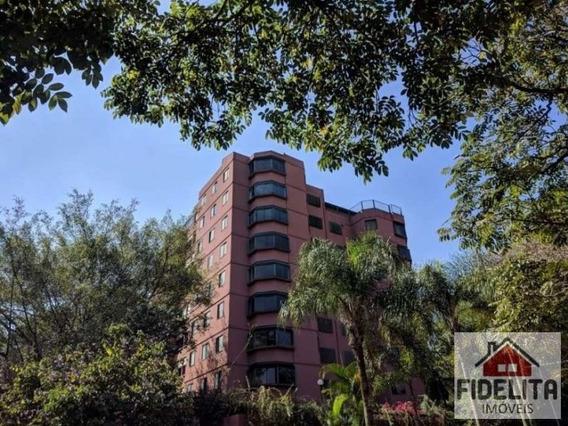 Apartamento Para Locação Em São Paulo, Jardim Marajoara, 3 Dormitórios, 1 Suíte, 3 Banheiros, 2 Vagas - 150423