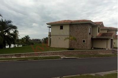 En Venta Bellisima Casa En Vistamar Golf Village San Carlos