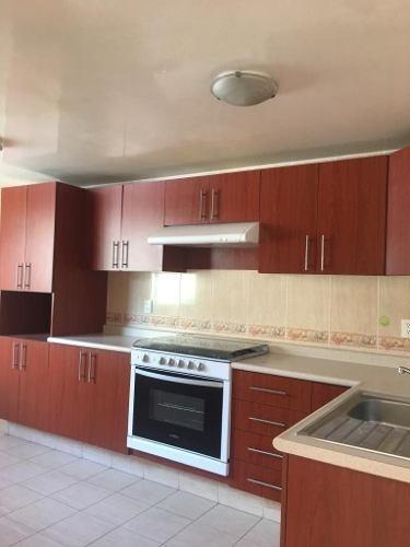 $3.000.000 Casa 2 Niv Granjas De Guadalupe Cuautitlanizcalli