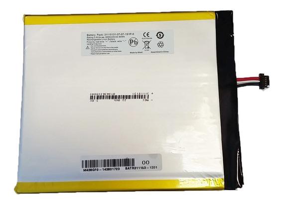 Bateria Notebook Positivo Duo Zx3060