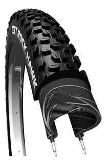 Par De Llantas Cst Para Bicicleta Rock Hawk R26x2.25 Rigidas