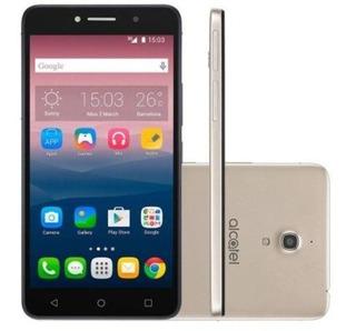 Celular Alcatel A2 Xl 8050j Tela Gigante 16gb 13mp Original