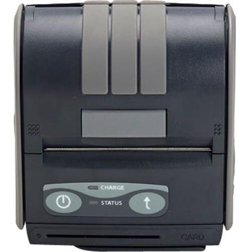 Impressora Bluetooth Datecs Ddp-350