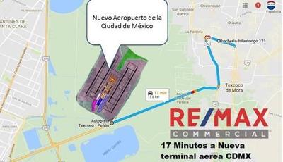 Rancho El Consuelo, Texcoco, Estado De México