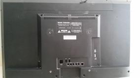 Gabinete Tv Semp Dl3244(a) W