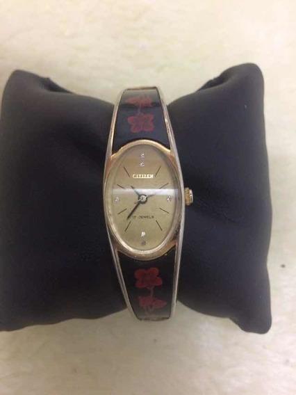 Relógio Bracelete Citizen
