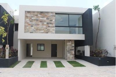 Casa En Renta Arietta, Cabo Norte