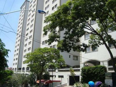 Apartamento Jd. Maria Rosa - Taboão, 2 Quartos, 1 Vaga