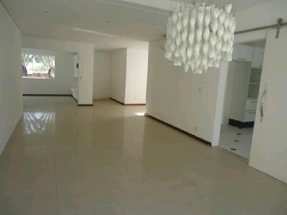 Casa Residencial À Venda, . - Ca0493