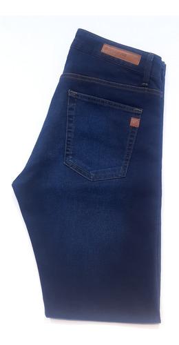 Pantalón Prototype Jean Slim Fit 779 Birmania Inc