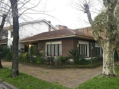 Casas De Madera Hurlingham En Inmuebles En Turdera Lomas De Zamora