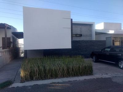 Colinas Del Bosque Iii Renta Residencia Amueblada Tipo Loft