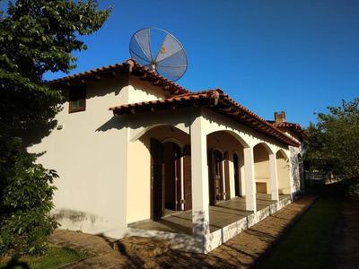Casa Em Condomínio Fechado Village Zuleika Jabour, Salto/sp De 253m² 3 Quartos À Venda Por R$ 860.000,00 - Ca231382