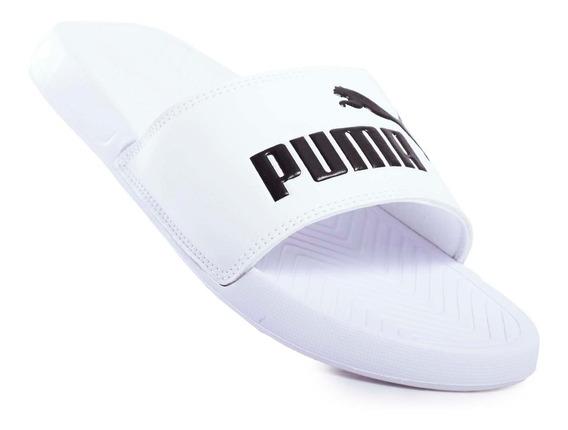Ojotas Puma Popcat -36026512- Trip Store
