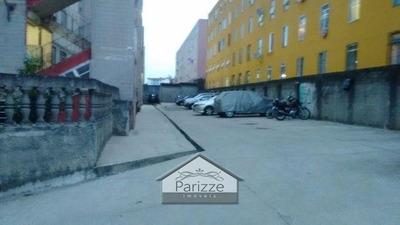 Apartamento Em Taipas - 3476-1