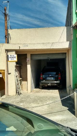 Casa Em Itapevi No Jardim São Carlos - 2323