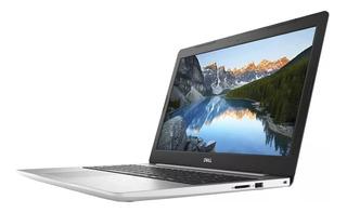Notebook Dell Inspiron 5584 I7 32g Ssd 480 Hd 1t 15 Gf W10