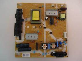 Placa Fonte Tc32a400b Tc-32a400b Tc32d400b Tc-32d400b
