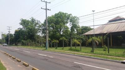 Area - Sao Jose - Ref: 2310 - V-cas2808