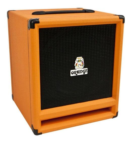 Caja Bajo Orange Sp-212 2 X12 600w 8ohm Sale%
