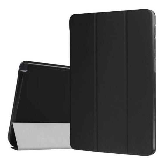 Smart Cover Samsung Galaxy Tab A6 10.1 S Pen2016 P585 P580