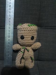 Crochet Toys & Plushies - Page 5 of 31 - doitory - doitory | Page 5 | 320x240