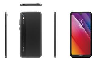 Huawei Honor 8s - 32gb/2gb - Dual Sim + Regalos - Mvd Mobile